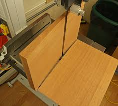best band saw blades for wood. bandsawing wide curves more nifty ways to use the bandsaw best band saw blades for wood c