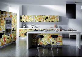 Cool Kitchens Cool Kitchen Ideas For Small Kitchens