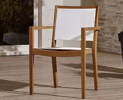 best wood for furniture. Crate And Barrel Best Wood For Furniture F