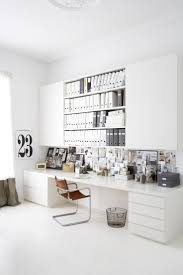 office workspace design ideas. 30 Best Glam, Girly, Feminine Workspace Design Ideas | Spaces, Office Spaces And Interiors