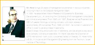 Biography Examples For Work Gulflifa Co