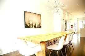 Modern Light Fixtures Dining Room Adorable Modern Light Fixtures Dining Room Fixture Kitchen Lighting