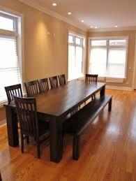 rustic elements furniture. Rustic Elements Furniture Joliet, IL Rustic Elements Furniture I