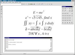 equation editor pages jennarocca