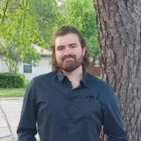 Adam Allgaier - Dock Worker - FedEx Freight   LinkedIn