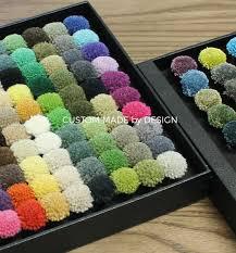 custom made rugs by design