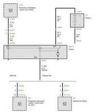 similiar 1997 bmw 528i parts diagram keywords 2000 bmw 528i alternator wiring diagram i car wiring diagram pictures