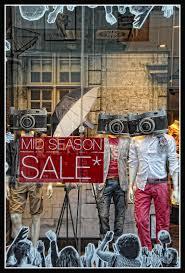 Photomania Foto & Bild | stillleben, schaufensterpuppen, auslagen ...