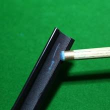 Buy <b>billiard snooker</b> and get free shipping on AliExpress.com