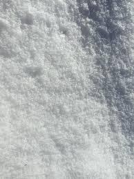snow iphone 6 wallpaper. Perfect Snow Snowwallpaper3 Intended Snow Iphone 6 Wallpaper