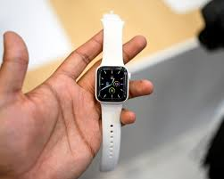 Apple Watch Series 5 Tips and Tricks ...