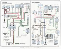 Series circuit diagram new 05 bmw 5 series wiring diagrams wiring diagram schemes