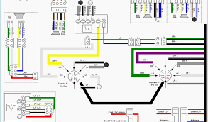 kenwood radio wiring diagram luxury kenwood kdc 135 wiring harness Kenwood Car Stereo Wiring Diagram kenwood radio wiring diagram luxury kenwood kdc 135 wiring harness kenwood kdc mp235 wiring diagram elsalvadorla