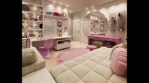 Pretty Girl Room Designs 45 Most Popular Beautiful Teenage Girls Rooms Design Ideas
