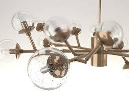 dallas chandelier 3d model max obj mtl fbx c4d skp pdf 1