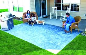 do it yourself patio ideas patio do it yourself concrete patio patio floor do it yourself