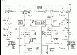 1997 chevy lumina radio wiring diagram wiring automotive wiring on 1997 chevy pickup radio wiring diagram 1997 chevy lumina radio wiring diagram wiring automotive wiring on cars99 photos