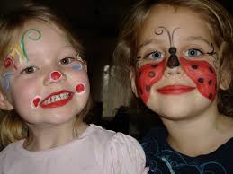 face painting practice sheet image search results picture