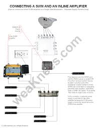 wiring diagrams av out cable for direct tv directv swm power in directv swm power inserter diagram at Directv Wiring Diagram Swm