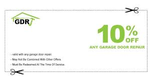 anaheim garage doorGate Repair Anaheim CA 714 6841955  Residential  Commercial