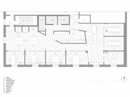 office layout tool. large size of office16 sensational office building design and plans architecture mesmerizing floor plan layout tool i