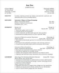 Professional Business Resume Templates | Nfcnbarroom.com
