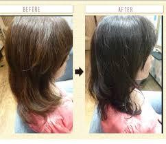 50代で髪型をセミロングにしている人が少ない理由について
