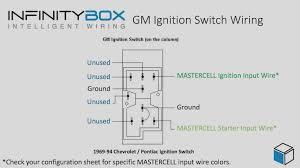 us motors wiring diagram wiring library liftgate wiring diagram new motor remarkable us motors and maxon chromatex