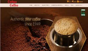Cothas speciality blend coffee is a part of this glorious tradition. Cothas Coffee Has Always Been Distinct Due To Its Flavour And Mouthfeel Indiaretailing Com