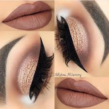 so perfect rubina muartistry lalitacoraje pretty makeup cute eye makeup makeup eyes