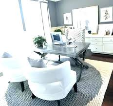modern office decor. Exellent Modern Contemporary Office Decor Ideas  Inspiring Modern   And Modern Office Decor