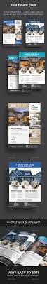 home for sale marketing flyers and hand outs 57 best templates for real estate agents images on pinterest real