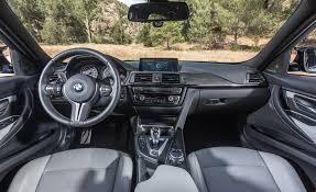 2015 bmw m3 interior. 2015 bmw m3 interior cockpit and dashboard bmw