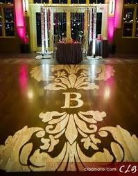 in addition New Design Professional Dancing Floor Wedding Party Led Dance as well Best 25  Dance floors ideas on Pinterest   Pallet dance floor moreover 37 best CED Dance Floors images on Pinterest   Dance floors  Event furthermore  in addition  additionally Dance Floor Designs Magnificent On Floor Designs In Nightclub as well  likewise  likewise LED Starlit Dance Floors   HomeBoyz besides Vinyl Dance Floors – Event Graffiti. on dance floor design