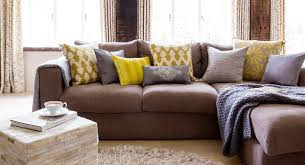 Yellow Accessories For Living Room Stylish Living Room Accessories Ikea Doit Estonia