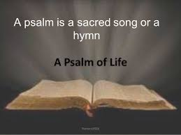 american literature henry wadsworth longfellow analysis teaching 10 a psalm is a sacred song or a hymn