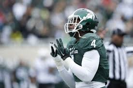 Malik Mcdowell Injury Update May Play Vs Ohio State But