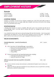 we can help professional resume writing templates cover letter cover letter we can help professional resume writing templatesresumes template