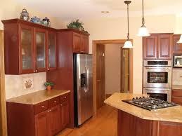 Kitchen Refacing Kitchen Room Classic Kitchen Refacing Matched Kitchen Cabinet