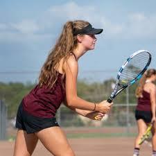 Brooke Runyan   SportsRecruits
