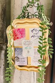 best 25 wedding paper divas ideas on pinterest paper divas Wedding Paper Divas Ombre Forest best 25 wedding paper divas ideas on pinterest paper divas, elegant wedding invitations and embossed wedding invitations Wedding Hairstyles