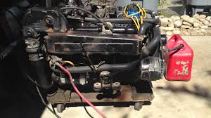 omc wiring diagram on omc images free download wiring diagrams 302 Wiring Diagram mercruiser ford 302 engine 50 hp evinrude wiring diagram omc ignition switch wiring diagram ford 302 wiring diagram