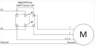 wiring jandy pump wiring diagram for you • help translating a 2 speed pump wiring diagram rh trouble pool com wiring diagram jandy pool pump 2 5 speed pool pumps