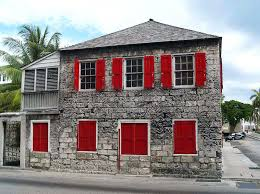 paint my house fascinating exterior color paint idea with bright red color for swing panel of paint my house paint colors
