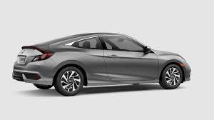 2019 Honda Civic Color Chart 2019 Honda Civic Coupe And Sedan Paint Color Options