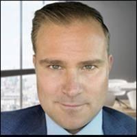 "5 ""Benjamin Norrie"" profiles | LinkedIn"