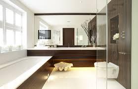 bathroom design styles. Interesting Styles Bathroom Design Styles Gkdes Inside Bathroom Design Styles A