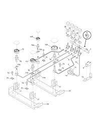 Dual Fuel Pump Wiring Diagram