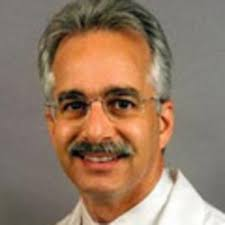 dr joseph colletta md boca raton fl surgeon