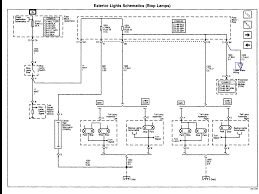 drivetrain diagram freightliner modern design of wiring diagram • headlight wiring harness 2002 chevy trailblazer wiring diagrams rh 27 jennifer retzke de 2006 freightliner wiring